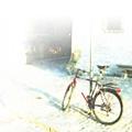 sen4106-10-img-a144.jpg