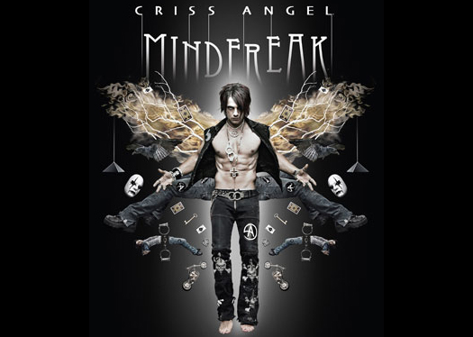 criss_angel.jpg