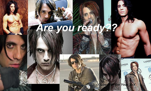 Criss  angel.bmp