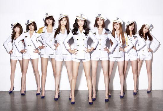 11815-girls_generation.jpg