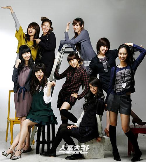 generation-girls1.jpg