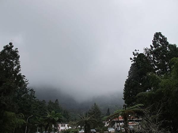 雲霧.JPG