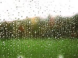 雨絲.jpg