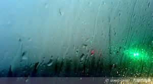 雨夜3.jpg