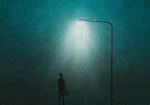 雨夜1.jpg