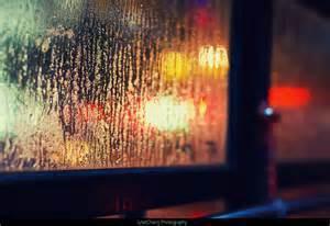 雨夜2.jpg