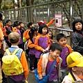 動物園戶外教學1.JPG
