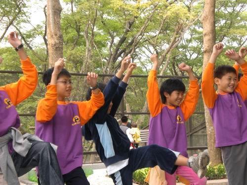 動物園戶外教學2.JPG
