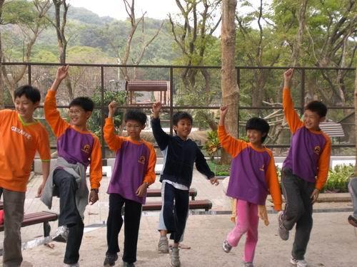 動物園戶外教學5.JPG