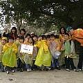 動物園戶外教學7.JPG