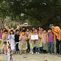 動物園戶外教學8.JPG