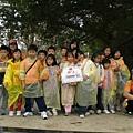 動物園戶外教學9.JPG