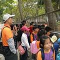動物園戶外教學12.JPG