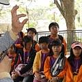 動物園戶外教學14.JPG
