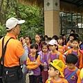 動物園戶外教學15.JPG