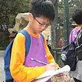 動物園戶外教學18.JPG