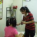 夏令營課程6.JPG