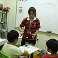 夏令營課程7.JPG