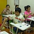夏令營課程8.JPG