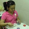 夏令營課程10.JPG
