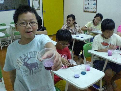 夏令營課程11.JPG