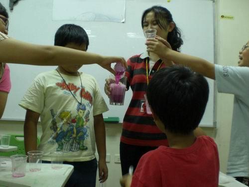 夏令營課程13.JPG