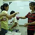 夏令營課程14.JPG