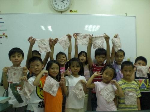 夏令營課程15.JPG