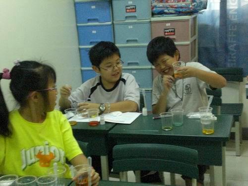夏令營課程18.JPG