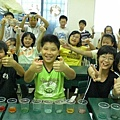 夏令營課程19.JPG