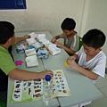 夏令營課程21.JPG