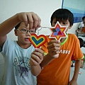 夏令營課程24.JPG