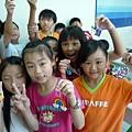 夏令營課程25.JPG