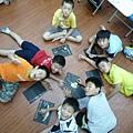 夏令營課程29.JPG