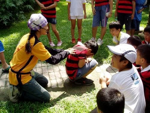 夏令營課程32.JPG