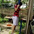 夏令營課程36.JPG