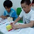 夏令營課程42.jpg