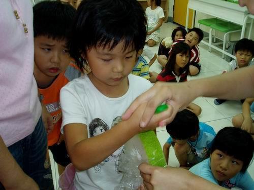 夏令營課程43.jpg