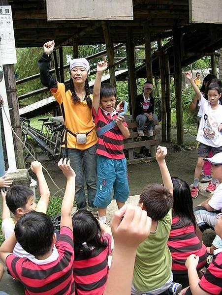 夏令營課程47.jpg