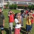 夏令營課程56.jpg