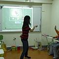 電子白板教學5.jpg