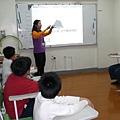 電子白板教學7.jpg
