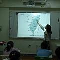 電子白板教學9.jpg