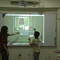 電子白板教學12.jpg