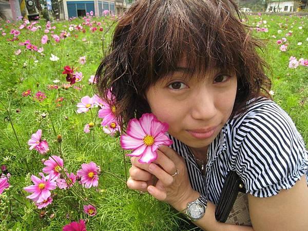 大湖採草莓_06.JPG