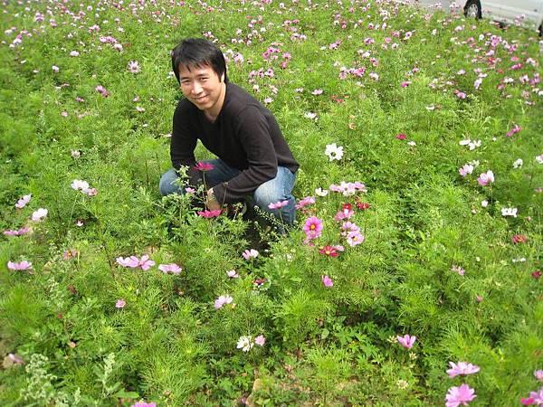 大湖採草莓_07.JPG