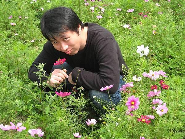 大湖採草莓_08.JPG