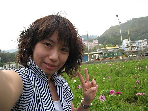 大湖採草莓_11.JPG