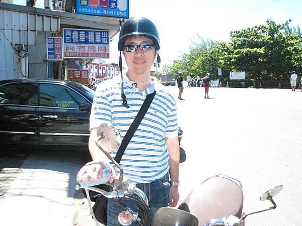好像鋼盔的安全帽.JPG