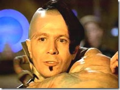 FifthElement149